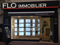 FLO IMMOBILIER