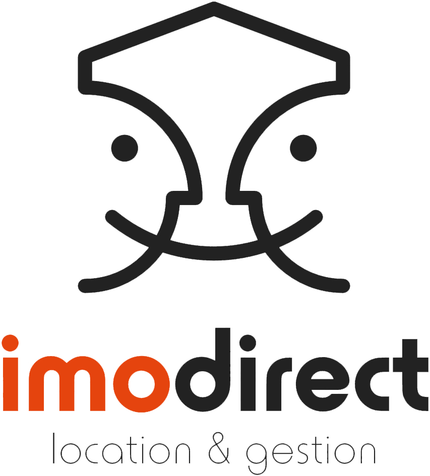 IMODIRECT