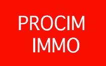 procim