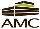 Professionnel AMC IMMO