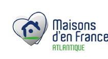 MAISON D'EN FRANCE