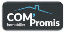COM' PROMIS IMMOBILIER