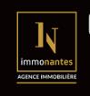 Agence immobilière IMMO NANTES