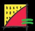 Agence immobilière TARAVANT IMMOBILIER