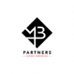 Agence immobilière MB PARTNERS CONSEIL IMMOBILIER