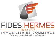 FIDES HERMES