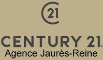CENTURY 21 Agence JAURÈS