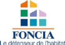 Foncia Transaction Cannes