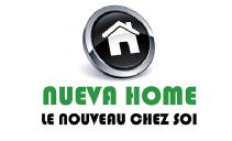 NUEVA HOME