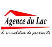 AGENCE DU LAC -  ST JEAN DE LUZ