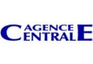 Agence immobilière AGENCE CENTRALE