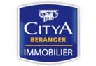 Agence immobilière CITYA BERANGER
