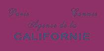 AG. DE LA CALIFORNIE