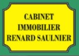 Professionnel CABINET RENARD SAULNIER