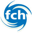 FCH IMMOBILIER