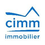 CIMM IMMOBILIER SAINT ELOY DE GY