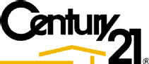 CENTURY 21 COMMINGES IMMOBILIER