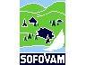 SOFOVAM