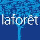 LAFORÊT CAPBRETON
