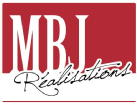 Agence immobilière MBJ REALISATIONS