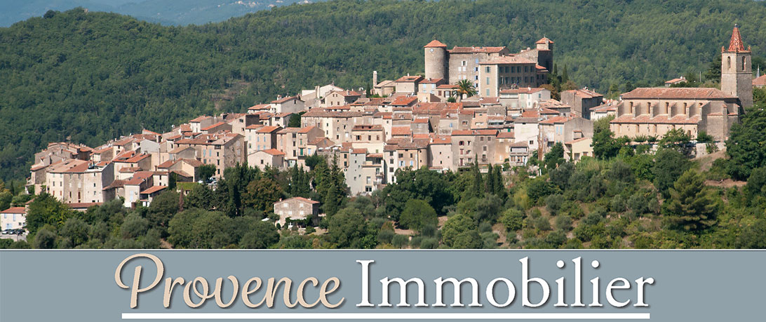 OTLET IMMOBILIER