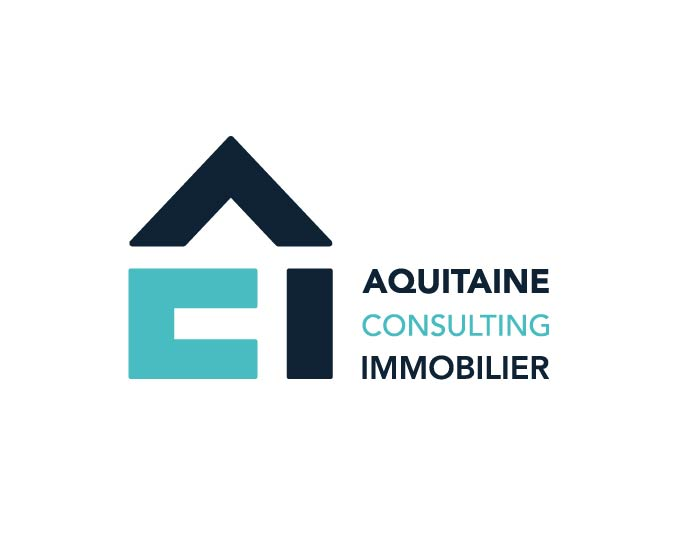 AQUITAINE CONSULTING IMMOBILIER