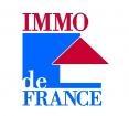 Agence immobilière IMMO DE FRANCE VALRIM SUD