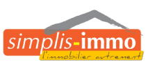 SIMPLIS-IMMO