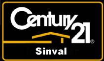 C21 SINVAL