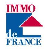IMMO de FRANCE - Nord-Pas-de-Calais - Lille