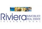 Professionnel RIVIERA IMMOBILIER REAL ESTATE