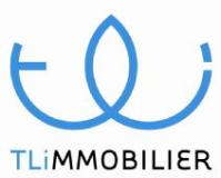TLIMMOBILIER