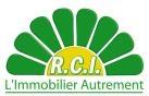 Agence immobilière B  MOULIN COM
