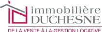 IMMOBILIERE DUCHESNE