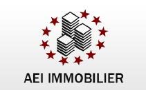 AEI IMMOBILIER - PERNES