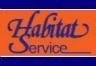 HABITAT SERVICE