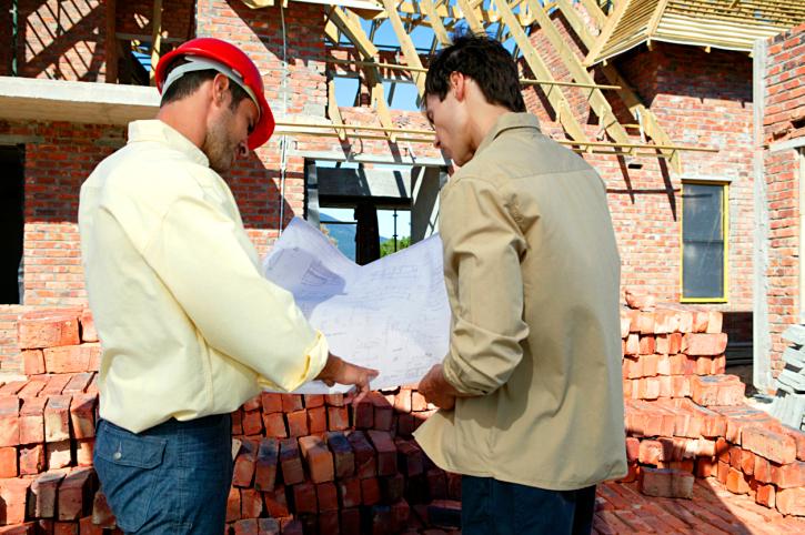 Le rôle du promoteur immobilier