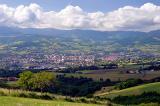 Saint-Chamond et La Talaudière deux villes de la première couronne stéphanoise qui présentent de belles opportunités aux acquéreurs potentiels.